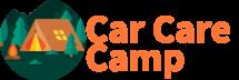 CarCareCamp