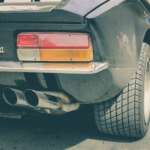 Best Muffler for Turbo Cars - Top 5 in 2020 Reviewed