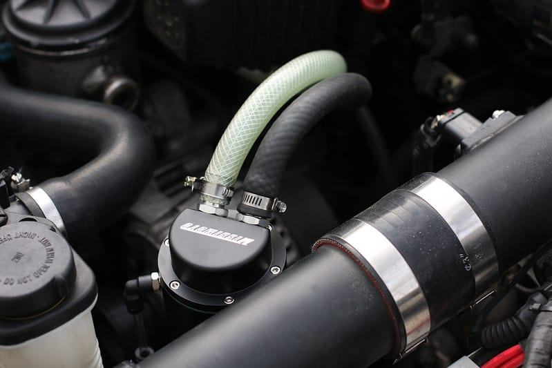The Best Oil Catch Can For Turbo Top 3 Reviewed Carcarecamp