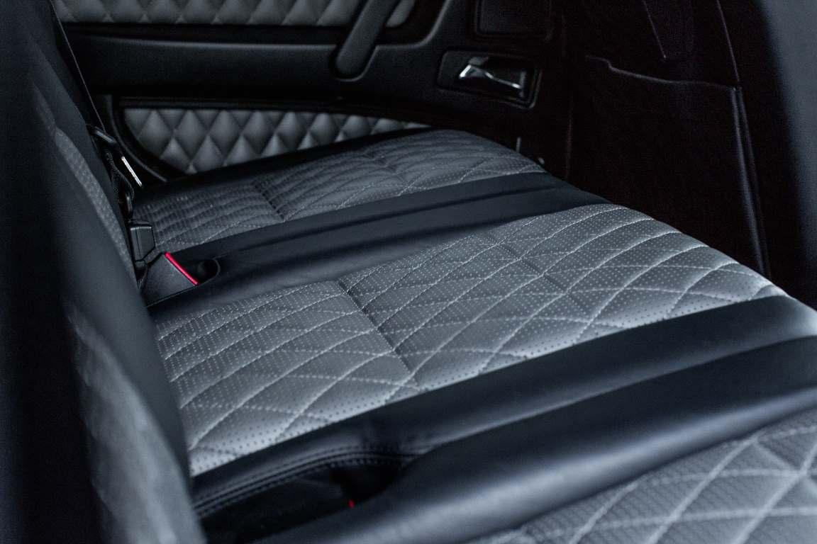 tech automotive Front Seat Covers//Protectors 1/ 1/ Black S Tough Waterproof